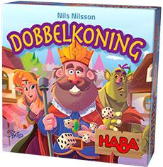 t-230-haba-spielzeug-dobbel-koning-de-familiespellen-van-haba-spiel-zoekt-spelers-plezier-verzekerd.jpg