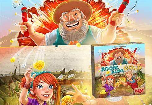 t-490-haba-spielzeug-boem-bang-goud-de-familiespellen-van-haba-spiel-zoekt-spelers-plezier-verzekerd.jpg