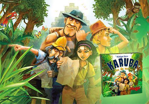t-490-haba-spielzeug-karuba-jeu-de-cartes-les-jeux-de-familles-haba-soiree-jeux-special.jpg