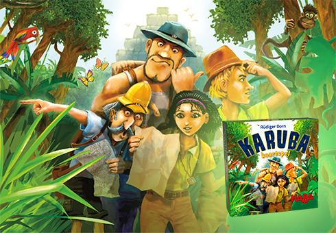 t-490-haba-spielzeug-karuba-kaartspel-de-familiespellen-van-haba-spiel-zoekt-spelers-plezier-verzekerd.jpg