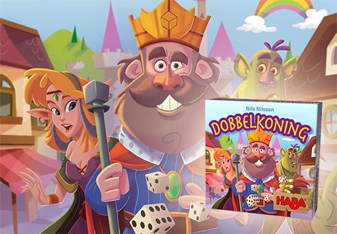 t-490-haba-spielzeug-dobbel-koning-de-familiespellen-van-haba-spiel-zoekt-spelers-plezier-verzekerd.jpg