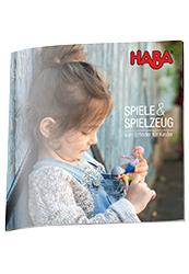 t-173-haba-haba-topseller-2017.jpg