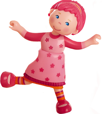 t-341-haba-little-friends-lilli.png