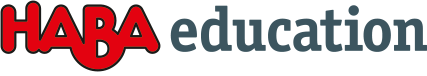 logo_haba_education.png