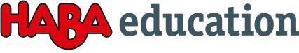 logo_haba_education.png