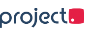 cont_he18_projectlogo_02.png