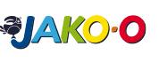 cont_he18_jakologo_02.png