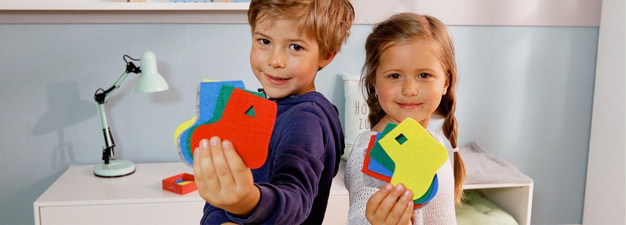 t-1250-haba-spielzeug-active-kids-spiele-von-haba.jpg