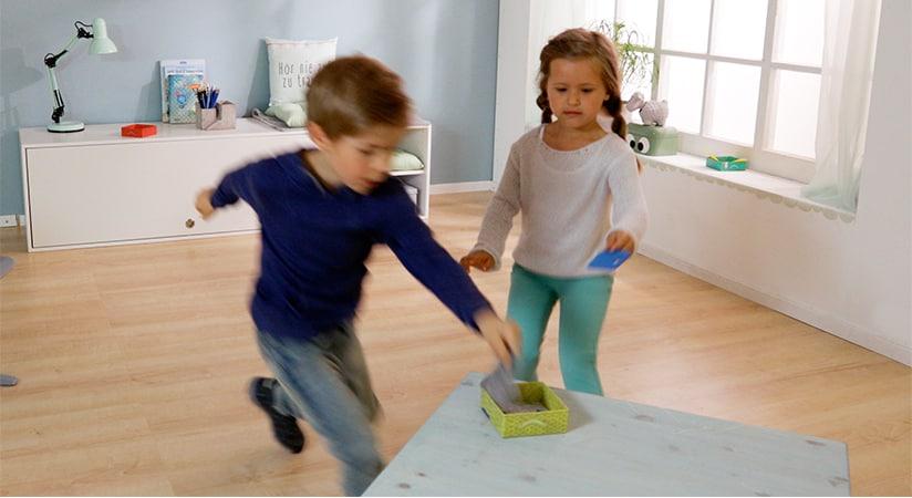 t-824-haba-spielzeug-socken-zocken-active-kids.jpg