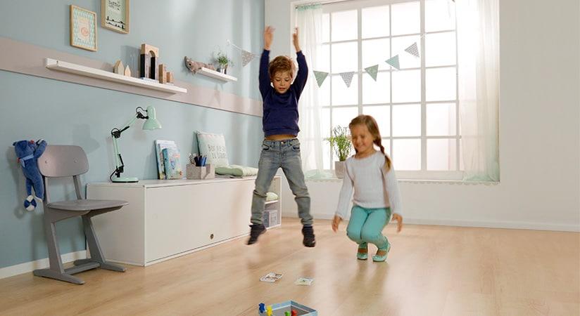 t-824-haba-spielzeug-hampeltiere-active-kids.jpg