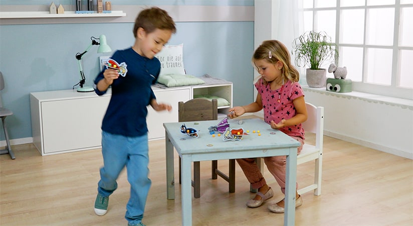 t-824-haba-spielzeug-rhino-hero-active-kids.jpg