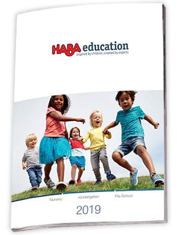 catalogue-haba-education-2017.jpg