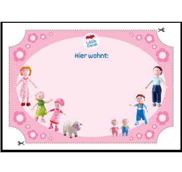 LF_Tuerschild_Vorschaubild_360x340_M.png