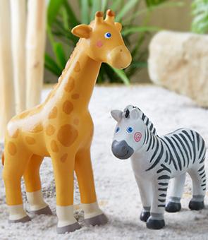 img-little-friends-zootiere-giraffe-zebra.jpg