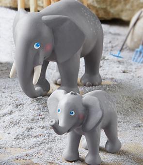 img-little-friends-zootiere-elefanten.jpg