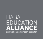 logo-haba-education-alliance.png