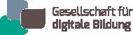 logo_gfdb.png