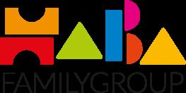 logo-habafamilygroup.png