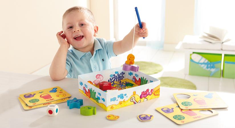 t-824-haba-spielzeug-die-entwicklung-von-kleinkindern-gezielt-foerdern-und-mit-ihnen-spass-haben.jpg