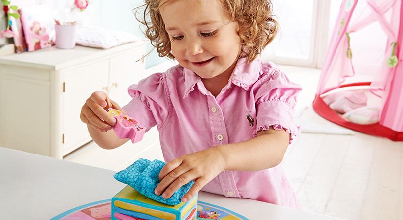 Brettspiele für kinder ab jahren haba erfinder