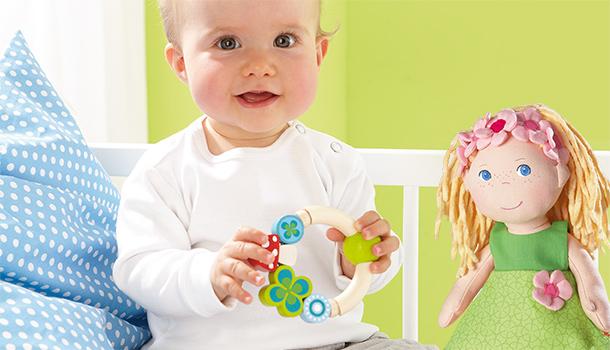 t-610-haba-kinderspielzeug-mali-januar-kann-man-glueck-eigentlich-verschenken.jpg