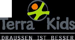 t-250-haba-spielzeug-terra-kids-draussen-ist-besser.png