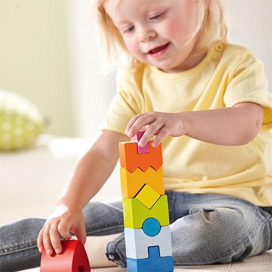 t-545-haba-spielzeug-stapelspiel-regenbogen-hochhaus-301690.jpg