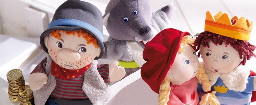 t-824-haba-kinderspiele-handpuppen-puppentheater-maerchen.jpg