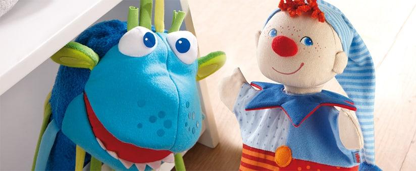 t-824-haba-kinderspiele-handpuppen-puppentheater-kasper-monster.jpg