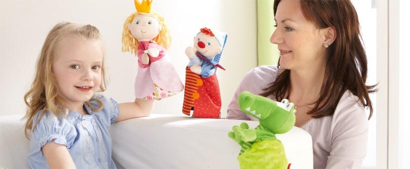t-824-haba-kinderspiele-handpuppen-puppentheater-stueck.jpg