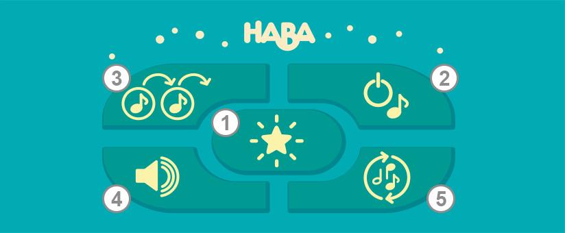 t-824-haba-spielzeug-spannende-und-nuetzliche-funktionen.jpg