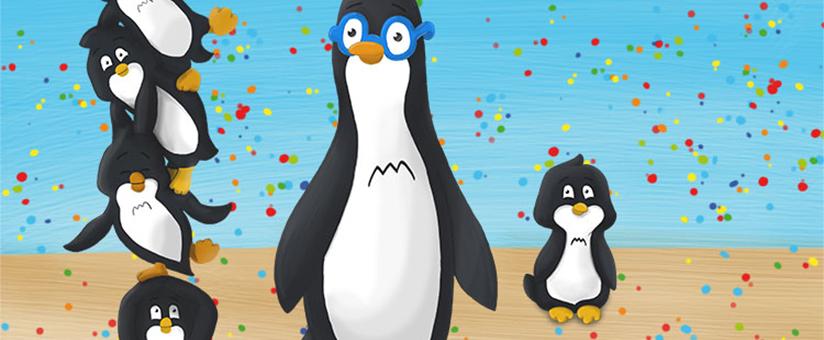 t-824-haba-spielzeug-tierische-tatsachen-der-pinguin.jpg