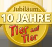 t-172-haba-spielzeug-jubilaeum-10-jahre-tier-auf-tier.png