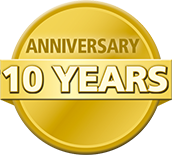 t-172-haba-spielzeug-anniversary-10-years.png