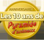 t-172-haba-spielzeug-anniversaire-les-10-ans-de-pyramide-d-animaux.png