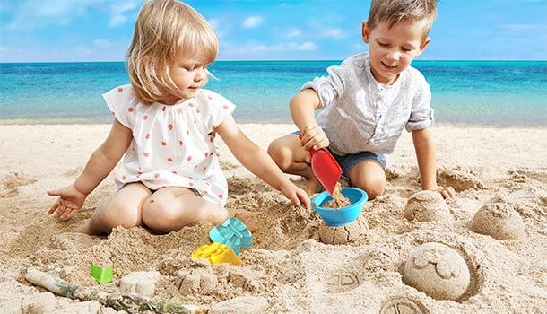 t-610-haba-spielzeug-pue-sandspielezeug.jpg