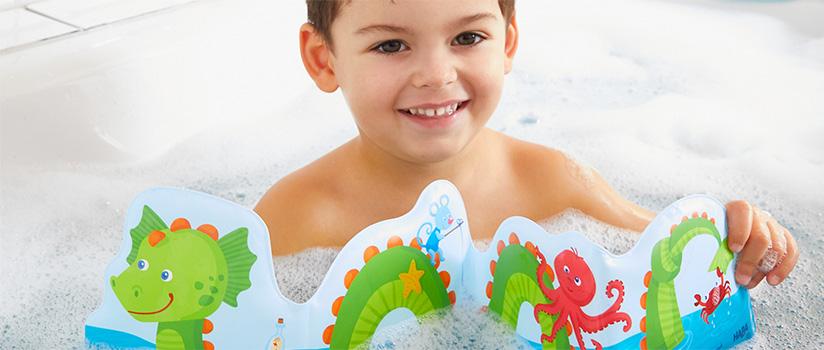 t-824-haba-spielzeug-wasserspielzeug-fuer-kleine-abenteurer.jpg