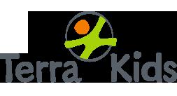 terra-kids.png