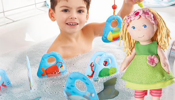 t-610-haba-kinderspielzeug-mali-juni-wie-kommt-das-salz-ins-meer.jpg