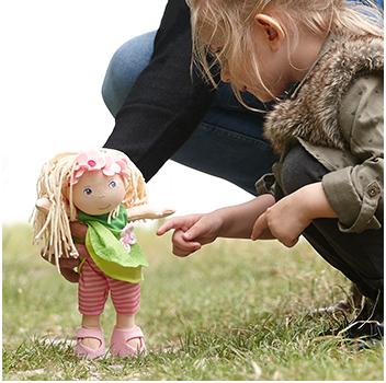 t-352-haba-kinderspielzeug-mali-stellt-die-frage-des-monats.png