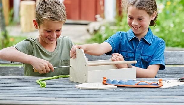 t-610-haba-spielzeug-terra-kids-werkzeugkasten-bausatz.jpg