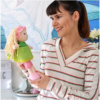 t-610-haba-kinderspielzeug-mutterundschoehnchen.png