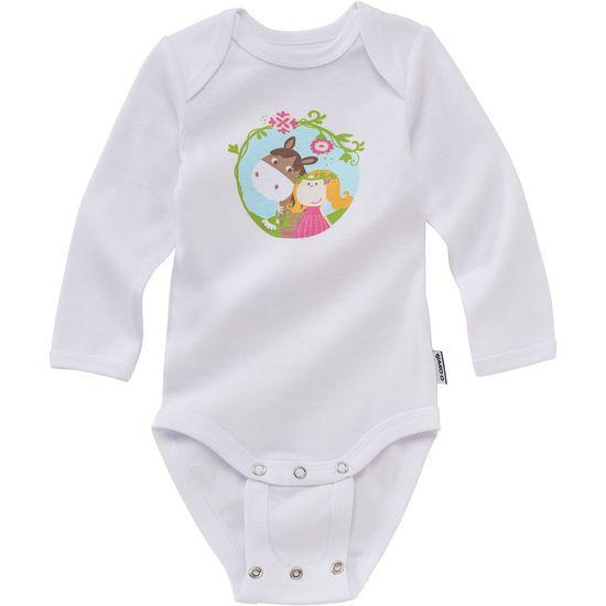baby-mitwachsbody-jako-o-langarmbody-mit-haba-motiv--170555.jpg