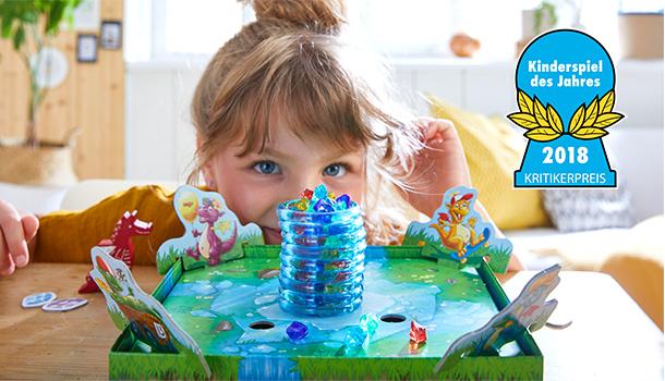t-610-haba-spielzeug-kinderspiele-303402-de-kw-36.jpg