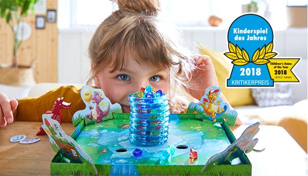 t-610-haba-spielzeug-kinderspiele-303402-en-kw-36.jpg