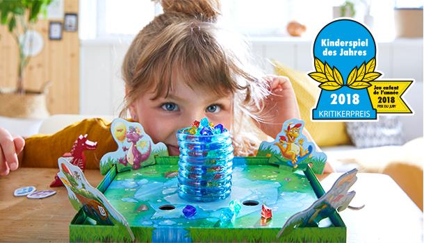 t-610-haba-spielzeug-kinderspiele-303402-fr-kw-36.jpg