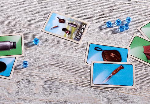 t-490-haba-spielzeug-fehlt-ihnen-ein-teil-der-ausruestung-spieleabend-approved.jpg