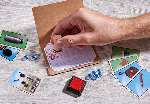 t-490-haba-spielzeug-wer-am-schluss-die-besten-buerger-hat-gewinnt-familienspiele-von-habaspieleabend-approved.jpg
