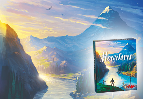 t-490-haba-spielzeug-mountains-spieleabend-approved.jpg