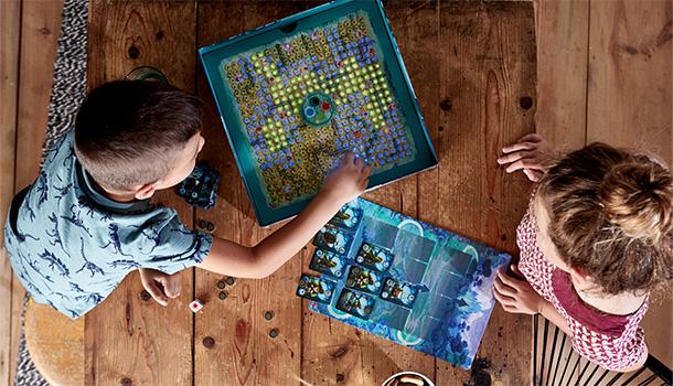 t-610-haba-spielzeug-kinderspiele-304121-kw-36.jpg